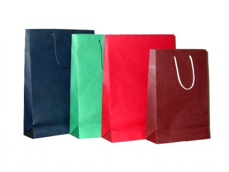 Преимущества использования качественных упаковочных материалов